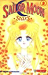 Sailor Moon Stars #03