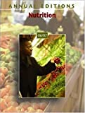 img - for Annual Editions: Nutrition 06/07 book / textbook / text book