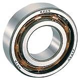 キタコ(KITACO) 超高速精密ベアリング(#6205) NSR50/NS-1/グランドアクシス100等 315-6205000
