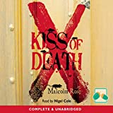 img - for Kiss of Death book / textbook / text book
