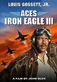 Aces: Iron Eagle 3