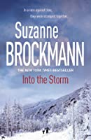 Into the Storm: Troubleshooters 10: Troubleshooters 10�