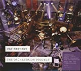 Metheny, Pat The Orchestrion Project Other Modern Jazz