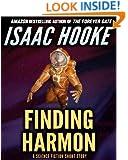 Finding Harmon
