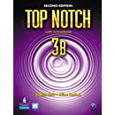 Top Notch 3B Split: Student Book with ActiveBook and Workbook