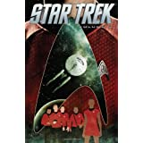 book Star Trek Volume 4 Paperback book