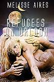 Refugees on Urloon