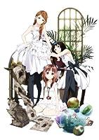 ガリレイドンナ 1(完全生産限定版) [DVD]