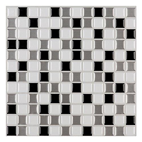 ecoart-decorativos-adhesivos-para-azulejos-pegatina-de-pared-azulejos-de-gel-diseno-de-mosaico-efect