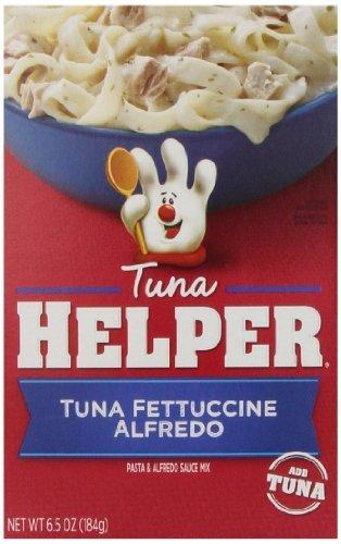 tuna-helper-italian-fettuccine-alfredo-65-ounce-boxes-pack-of-12-by-tuna-helper
