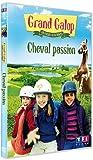 echange, troc Grand Galop - Grandes aventures : Cheval passion