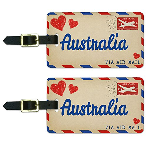 air-mail-postcard-love-for-australia-luggage-suitcase-carry-on-id-tags-set-of-2