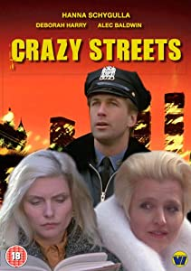 Crazy Streets [Video to DVD conversion]