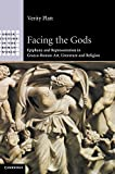 img - for Facing the Gods: Epiphany and Representation in Graeco-Roman Art, Literature and Religion (Greek Culture in the Roman World) book / textbook / text book