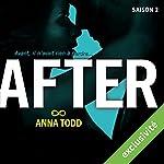 After: Saison 2 | Anna Todd