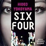 Six Four | Hideo Yokoyama