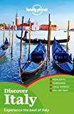 Discover Italy: Experience the best of Italy (Discover Guides)
