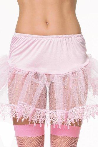 Leg Avenue Petticoat – 8999