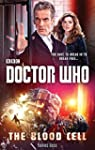 Doctor Who: The Blood Cell (12th Doct...