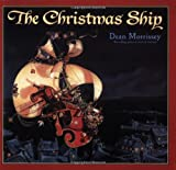 The Christmas Ship (0064436055) by Morrissey, Dean