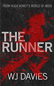 The Runner: A Silo Story (Part 1)