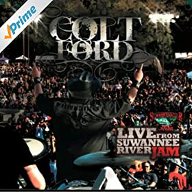colt ford. Cars Review. Best American Auto & Cars Review