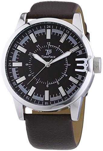 tp-time-piece-tpga-90896-81l-montre-homme-quartz-analogique-bracelet-similicuir-marron