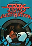 img - for The Complete Alfred Bester's Stars My Destination book / textbook / text book