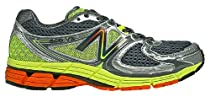 New Balance - Mens 860v3 Stability Running Shoes (10.5 2E US)