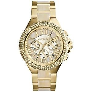 Michael Kors MK5902 Women's Watch