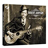 The Complete Collectionpar Robert Johnson