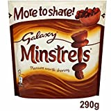 Galaxy Minstrels Bag 232G
