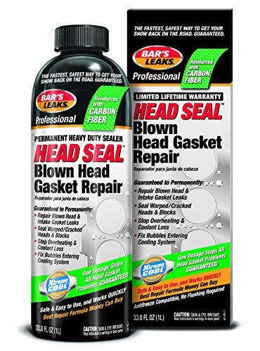 bars-leak-hg-1-head-seal-blown-head-gasket-repair