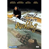 Don't Torture a Duckling [DVD] [1972] [Region 1] [US Import] [NTSC]by Florinda Bolkan