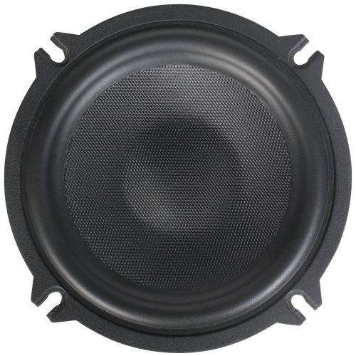 Mtx Audio Ss5 Signature Series Speakers - Set Of 2