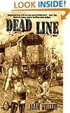 Dead Line (The Dead Series Book 3)