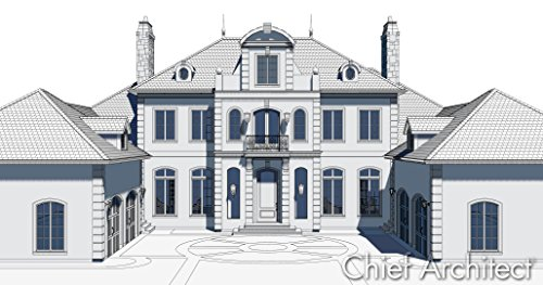 Chief architect home designer pro 2016 - Chief architect home designer pro torrent ...