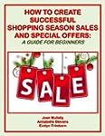 How to Create Successful Shopping Sea...