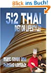5:2 Thai: Diet or Lifestyle? (English...