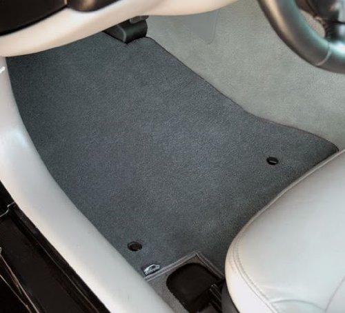 C#7 95-99 Mercedes-Benz W140 S Class Passenger RIGHT Side Halogen Headlight OEM