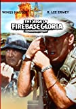 The Siege Of Firebase Gloria