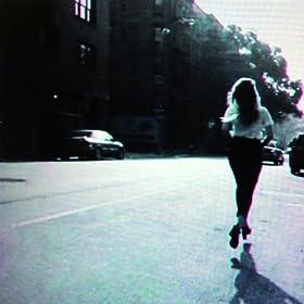 Why Didn't You Save Me (feat. Tamara) [Dave Harrington Remix]