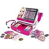 Barbie Fashion Store Cash Register by Barbie