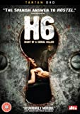 echange, troc H6 - Diary Of A Serial Killer [Import anglais]