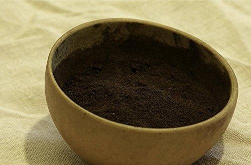 coloration-capillaire-henne-brun-grenat-amla-shikakai-yumi-bio-shop-250-gr