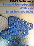 Jeux olympiques d'hiver, Innsbruck 1976