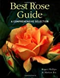 Amazon / Brand: Firefly Books: Best Rose Guide A Comprehensive Selection (Roger Phillips) (Martyn Rix)