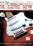 img - for Mel Bay The Composer's Guide to the Electric Guitar book / textbook / text book