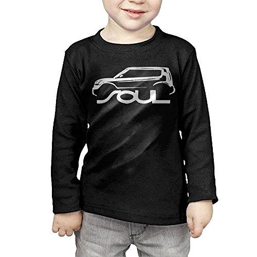 unisex-kia-soul-classic-outline-white-toddler-long-sleeve-t-shirt