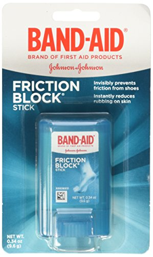 Band-Aid-Brand-Friction-Block-Stick-34oz-Boxes-Pack-of-3